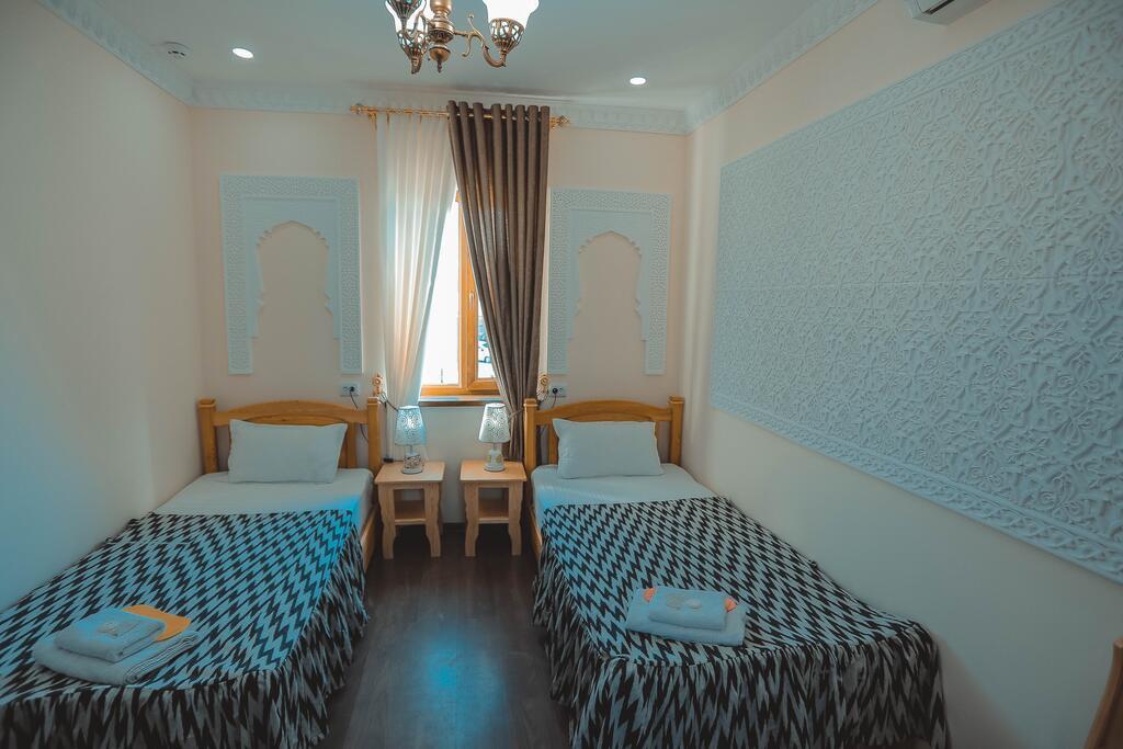 Room 3949 image 38729
