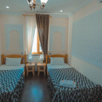 Room 3949 image 38729 thumb
