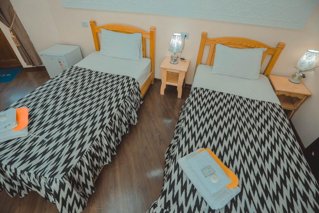 Room 3949 image 38731