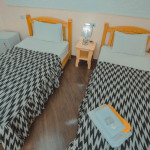 Room 3949 image 38731 thumb