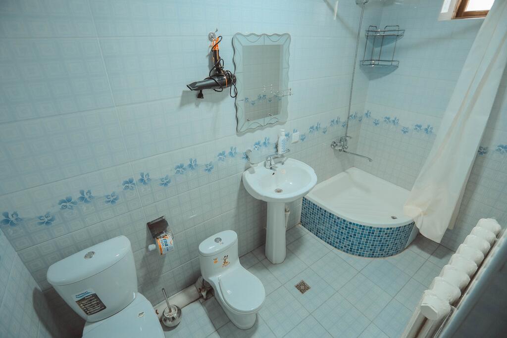 Room 3948 image 38727