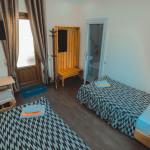 Room 3949 image 38728 thumb
