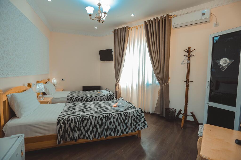 Room 3949 image 38735