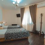 Room 3949 image 38735 thumb