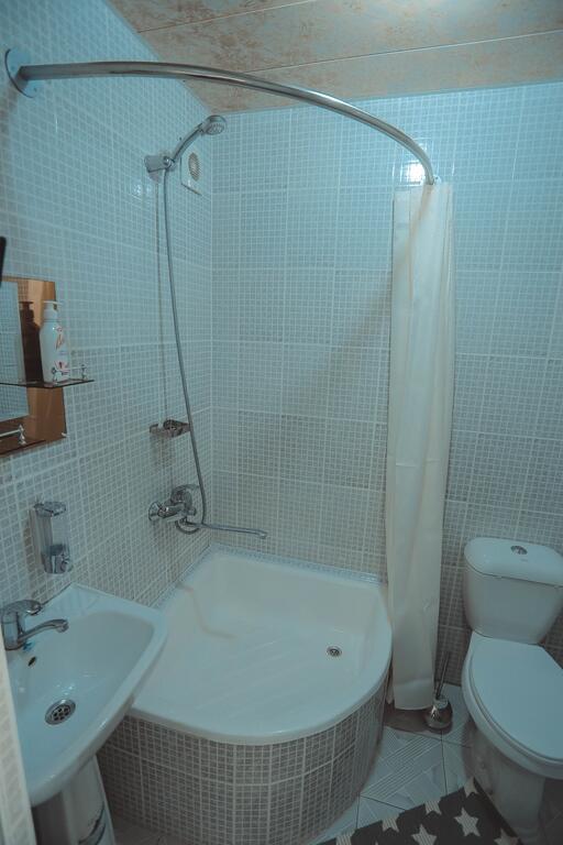 Room 3949 image 38733