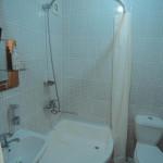 Room 3949 image 38733 thumb