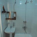 Room 3949 image 38732 thumb