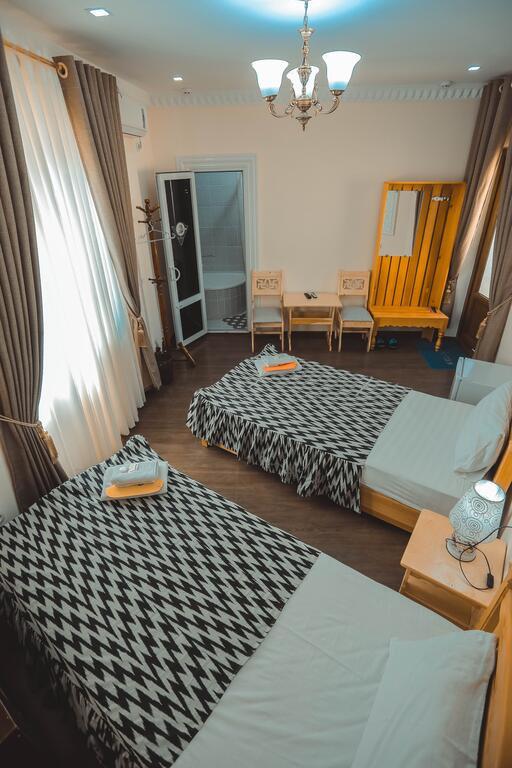 Room 3949 image 38737