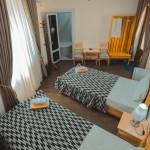 Room 3949 image 38737 thumb