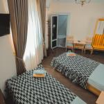 Room 3949 image 38736 thumb