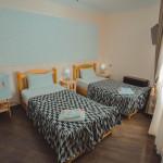 Room 3949 image 38738 thumb