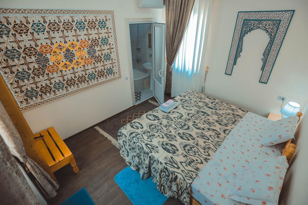 Room 3948 image 38741