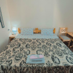 Room 3948 image 38744 thumb