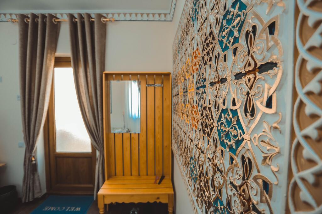 Room 3948 image 38743