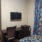 Room 3951 image 38024 thumb