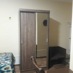 Room 3951 image 38025 thumb