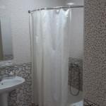 Room 3951 image 38026 thumb