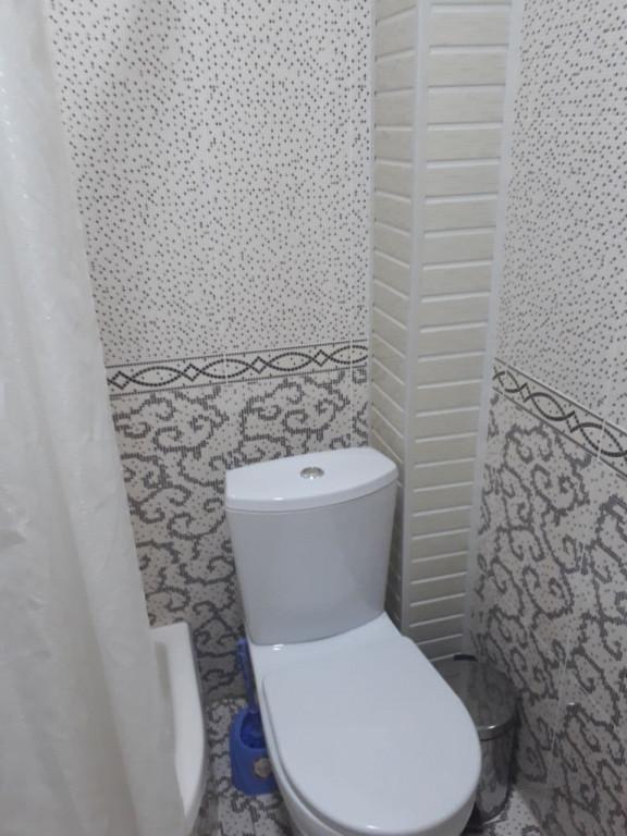 Room 3951 image 38027