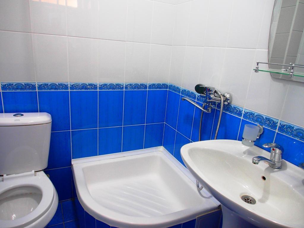 Room 3951 image 38705