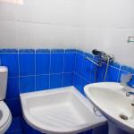 Room 3951 image 38705 thumb