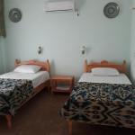 Room 3951 image 38711 thumb