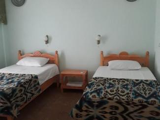 Arabon Hotel - Image