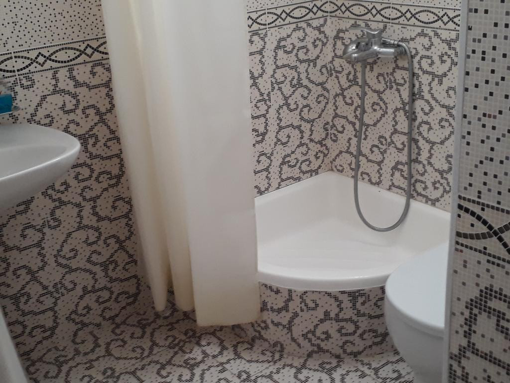 Room 3951 image 38712