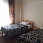 Room 3951 image 38714 thumb