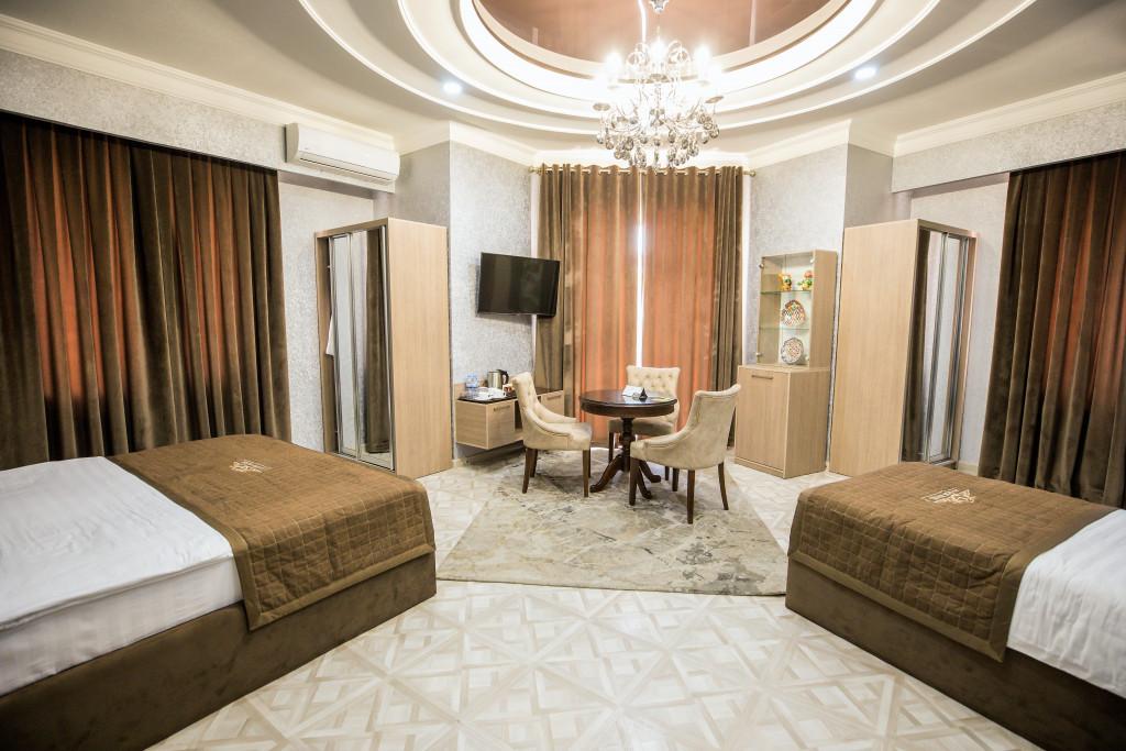 Room 4071 image 39979