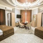 Room 4071 image 39979 thumb