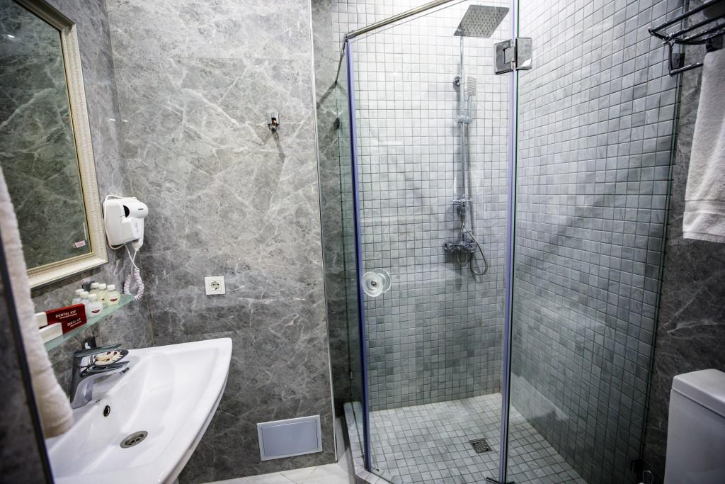 Room 4071 image 39984