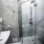 Room 4071 image 39984 thumb