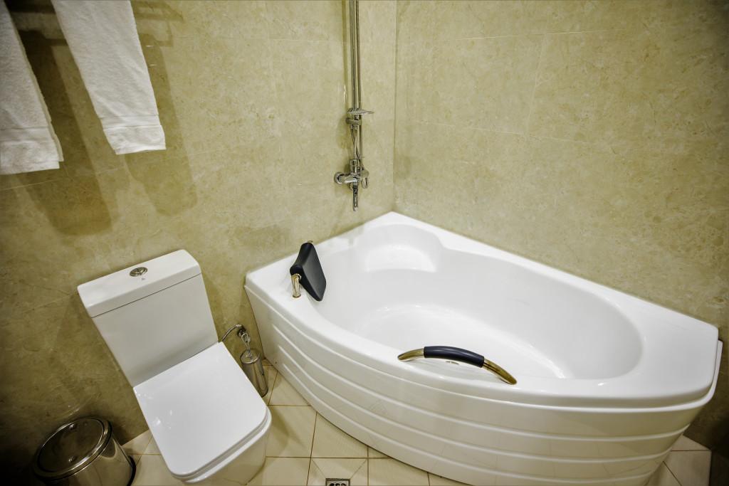 Room 4070 image 39993