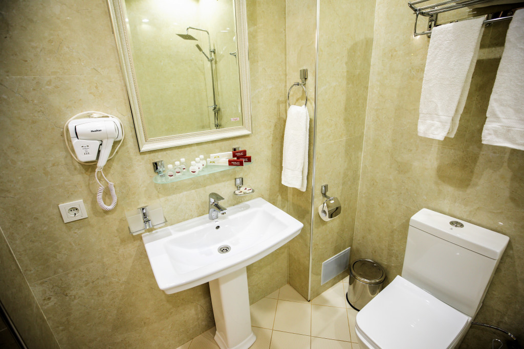 Room 4070 image 39994