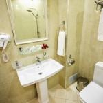 Room 4070 image 39994 thumb