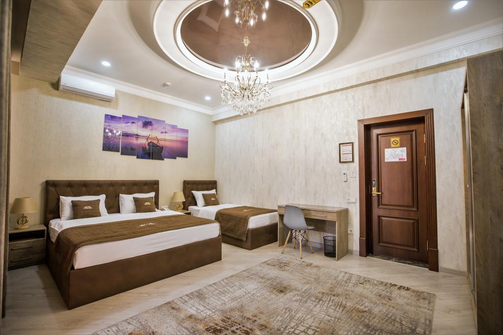 Room 3983 image 40005