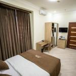 Room 3981 image 40014 thumb
