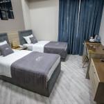 Room 3982 image 40024 thumb