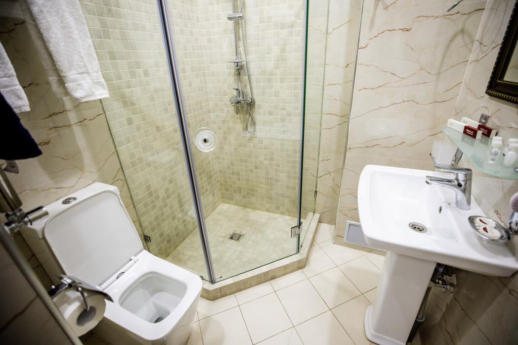 Room 3982 image 40029