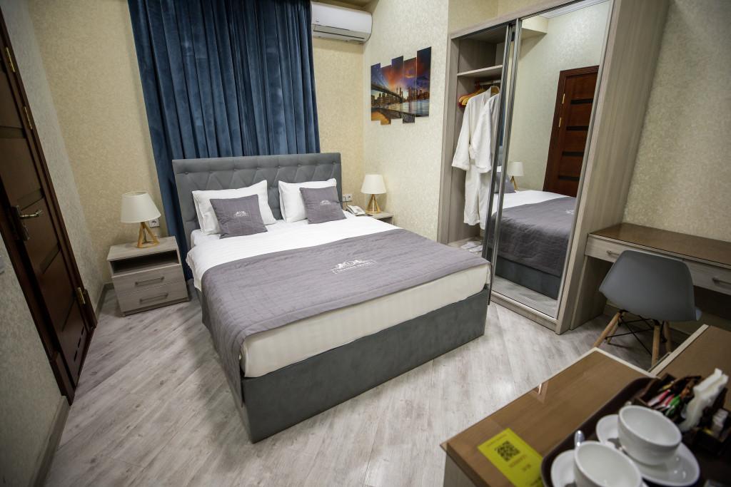 Room 3980 image 40032