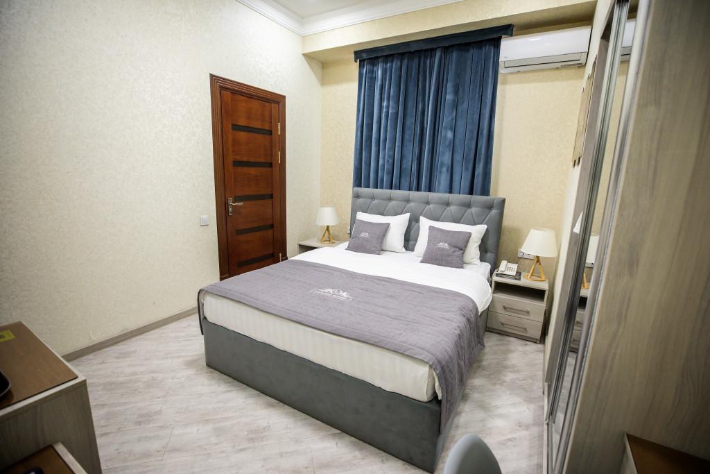 Room 3980 image 40033