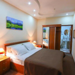 Room 3990 image 39681 thumb