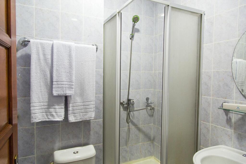 Room 4101 image 39686