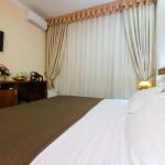 Room 3990 image 39695 thumb