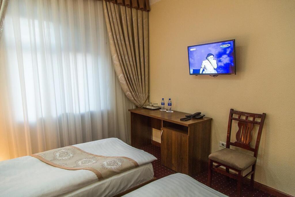 Room 4101 image 39692