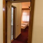 Room 4101 image 39700 thumb
