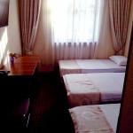 Room 4102 image 39709 thumb