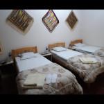Room 3993 image 38548 thumb