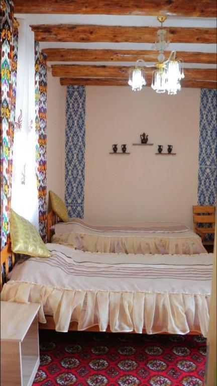 Room 3992 image 38555