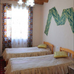 Room 3992 image 38557 thumb
